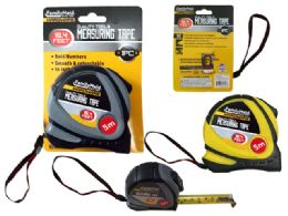 96 of 5 Meter Retractable Measuring Tape