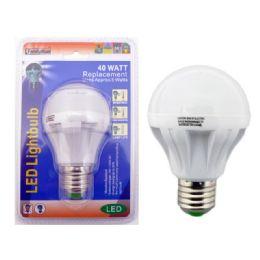 72 of Led Light 5watts