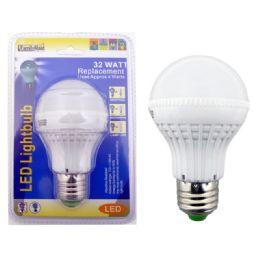 72 of 4 Watt Led Light Bulb