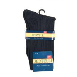 144 of Bertelli Dress Socks