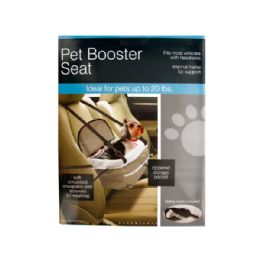 6 of Pet Booster Seat