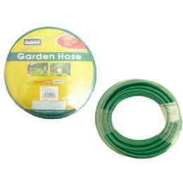"""24 of Garden Hose 50ft 5/8"""""""