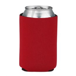 144 of Insulated Can Or Beverage Holder Red