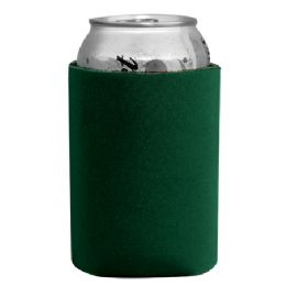 144 of Insulated Can Or Beverage Holder Forest