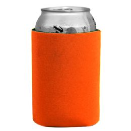 144 of Insulated Can Or Beverage Holder Orange