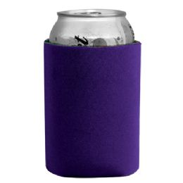 144 of Insulated Can Or Beverage Holder Purple