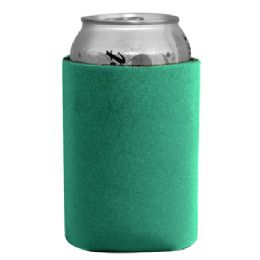 144 of Insulated Can Or Beverage Holder Teal