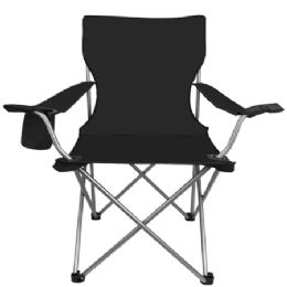 6 of All Star Chair Black