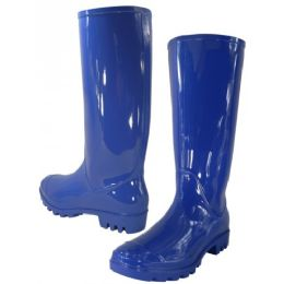 Wholesale Rain Boots now available at Wholesale Central - Items 1 - 40