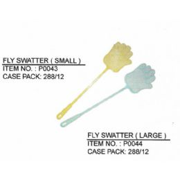 144 of Fly Swatter Large