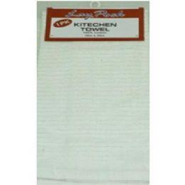 "96 of 16x26"" Kitchen Towel"