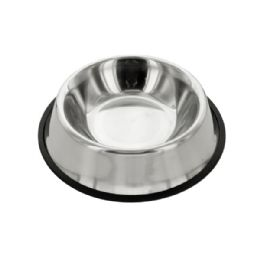 15 of Stainless Steel Pet Bowl