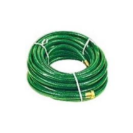"""10 of 3ply 5/8"""" X 25' Reinforce Hose"""