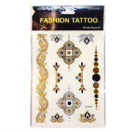 120 of Fashion Tattoo