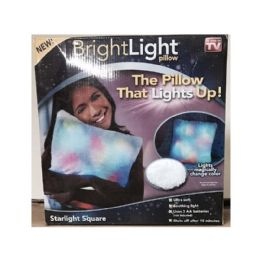 12 of Bright Light Pillow (as Seen On Tv)