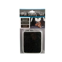12 of Pet Safety Net