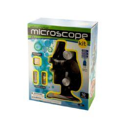 6 of Educational Microscope Kit