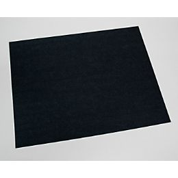 150 of Poster Board Black 22 X 28