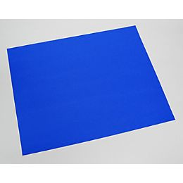 150 of Poster Board Dark Blue 22 X 28