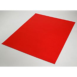 150 of Poster Board Red 22 X 28
