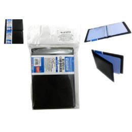 96 of Business Card Holder 2pc
