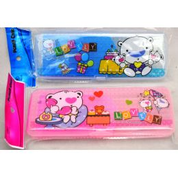48 of Pencil Case