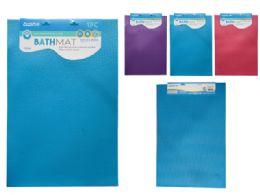 96 of Bath & Shower Mat