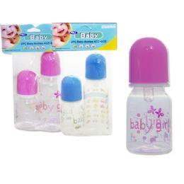 72 of Baby BottleS- 2 Pack