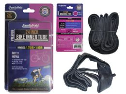 72 of Bicycle Inner Tube