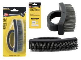 96 of Wire Cleaning Brush