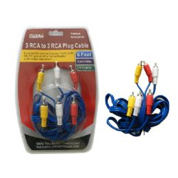 96 of Rca Cable