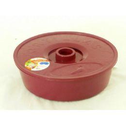 48 of Plastic Tortilla Warmer