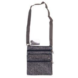 48 of Fashion Chest Bag