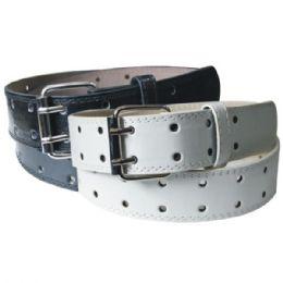 72 of Mens Fashion Belts