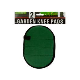 36 of Adjustable Garden Knee Pads