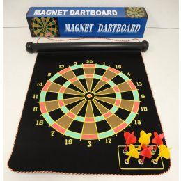 24 of Dart Board In Box
