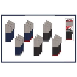 180 of Unisex Thermal SockS- 3 Pair Pack Sizes 9-11