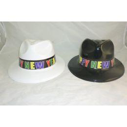 144 of 2015 Novelty Hat