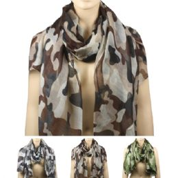 36 of Scarf Ab 147 Camouflage