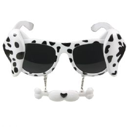 72 of Novelty Party Sunglasses