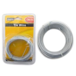 96 of Iron Tie Wire
