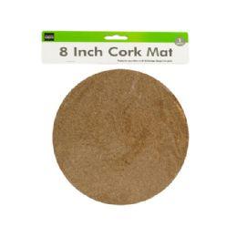 72 of Large Cork Mat