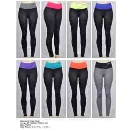 72 of Sport Pant