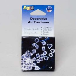 240 of Decorative Air Freshener - Ice