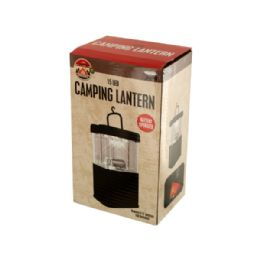 12 of Led Camping Lantern With Hang Hook