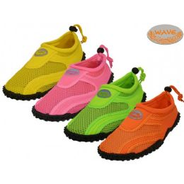 """36 of Women's """"wave"""" Water Shoes"""