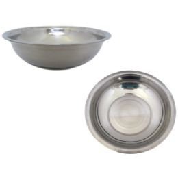 96 of Stainless Steel Bowl