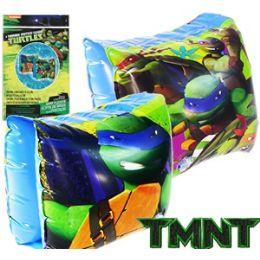 36 of Tmnt Armband Floaties