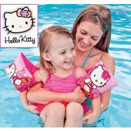 36 of Hello Kitty Armband Floaties.