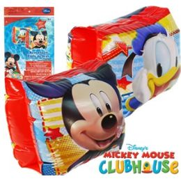 36 of Disney's Mickey's Clubhouse Armband Floaties